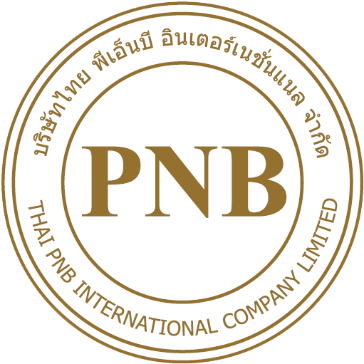 THAI PNB INTERNATIONAL COMPANY LIMITED